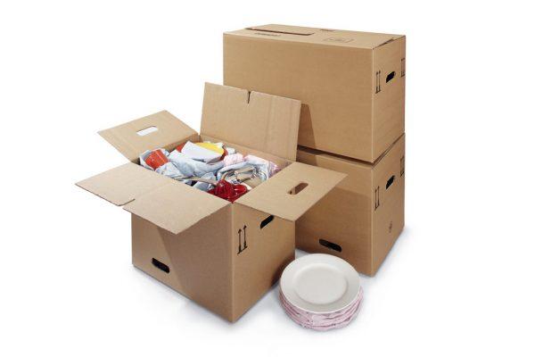 cajas-de-mudanzas
